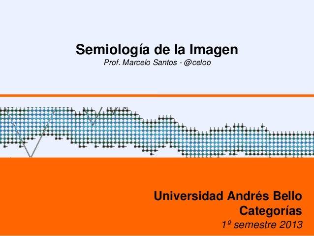 05   semiologia imagen - 1 2 3
