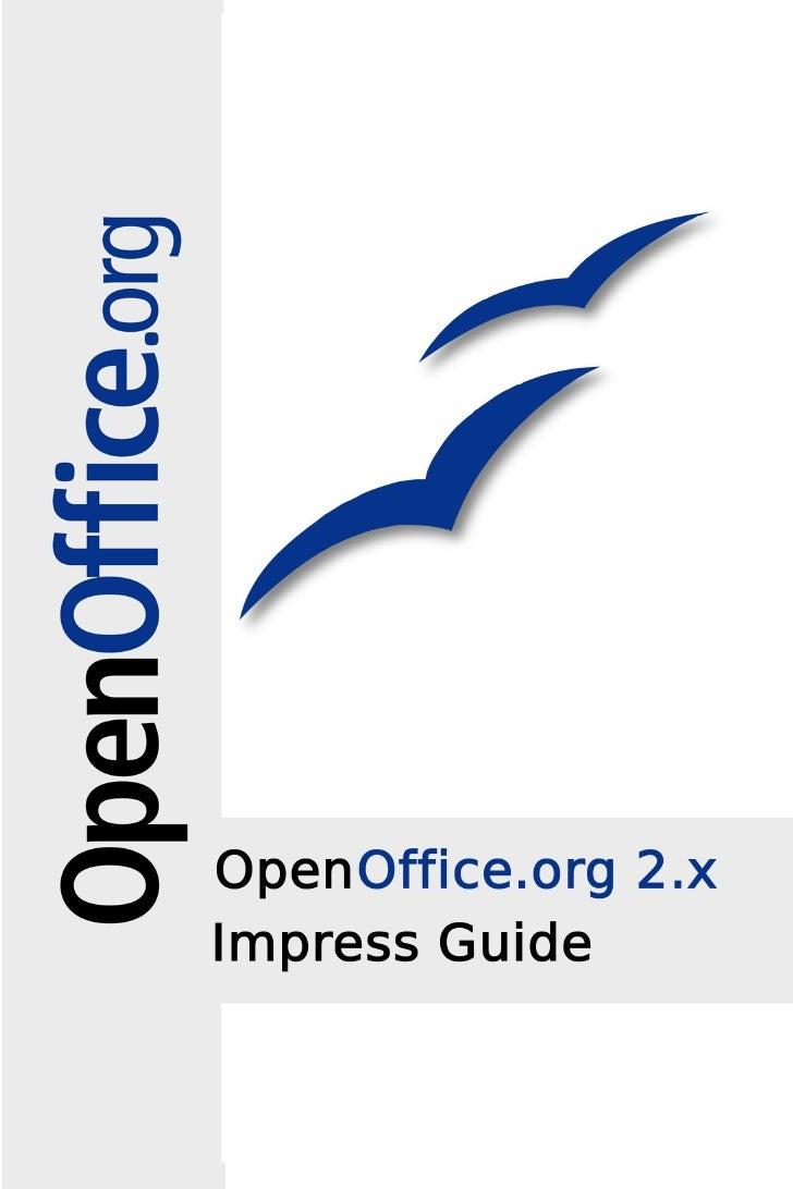 0500 I G Impress Guide6x9a