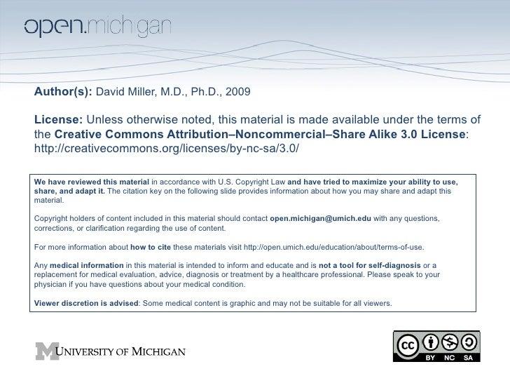 05.04.09(b): Oncogenic Viruses