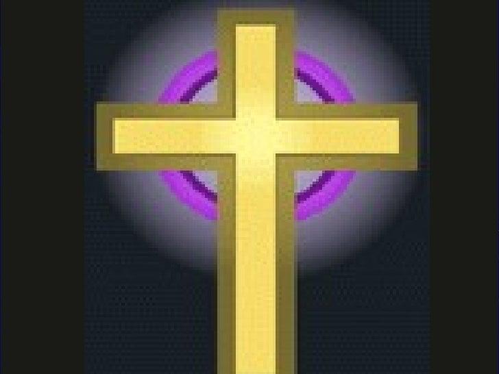 05 10 9  Worship