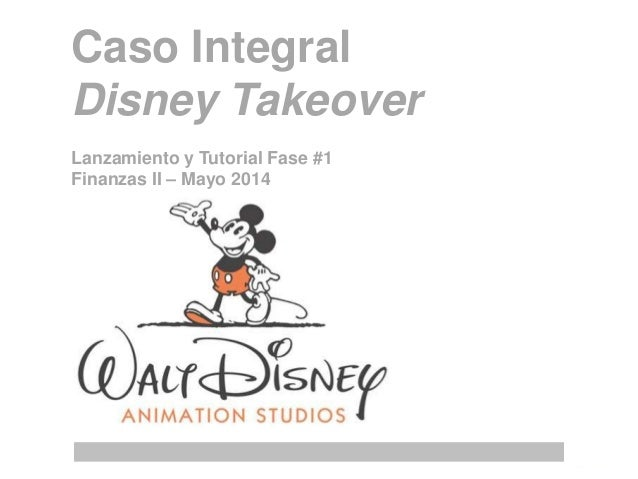 051514 disneytakeover tutorial1