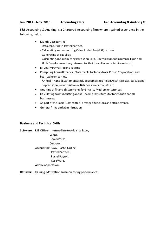 Writing a college research paper. Buy a descriptive essay, i need ...