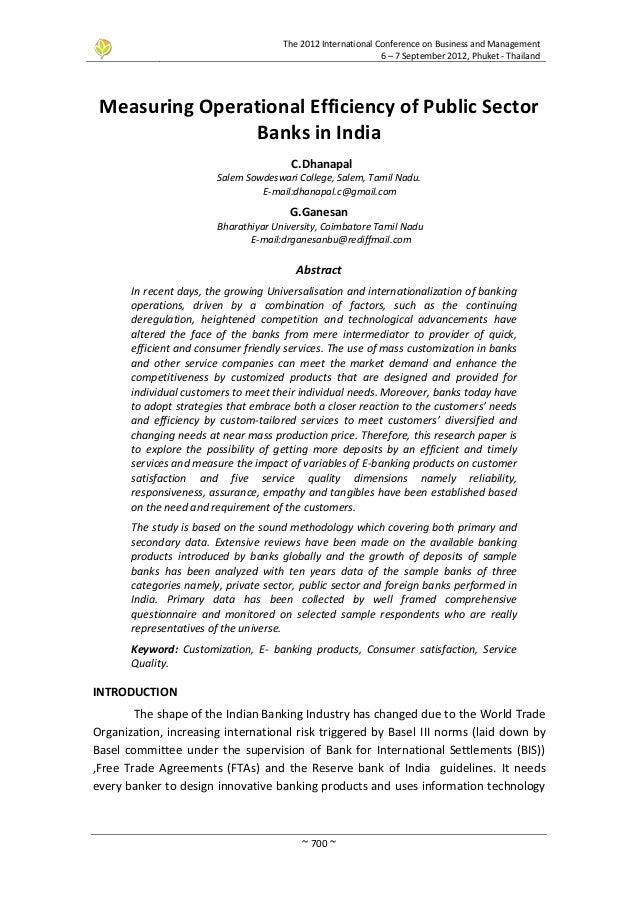 052 om c-dhanapal&gganesan-measuring_operational_efficiency_of (1) (1)