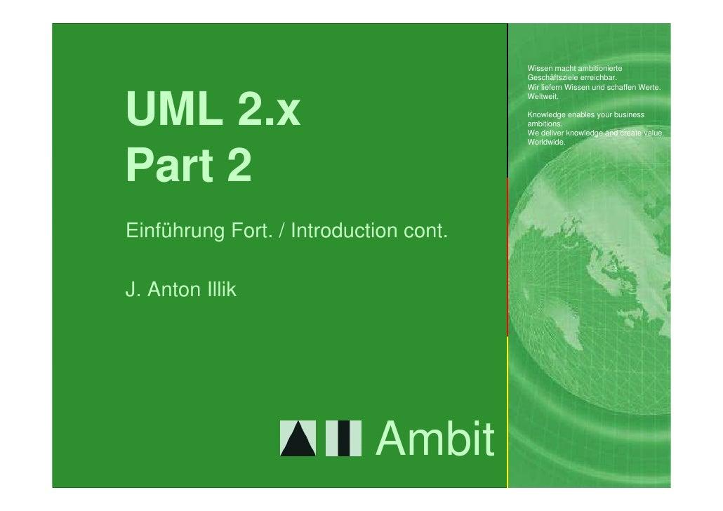 05 ai uml_illik_students_part_2_de
