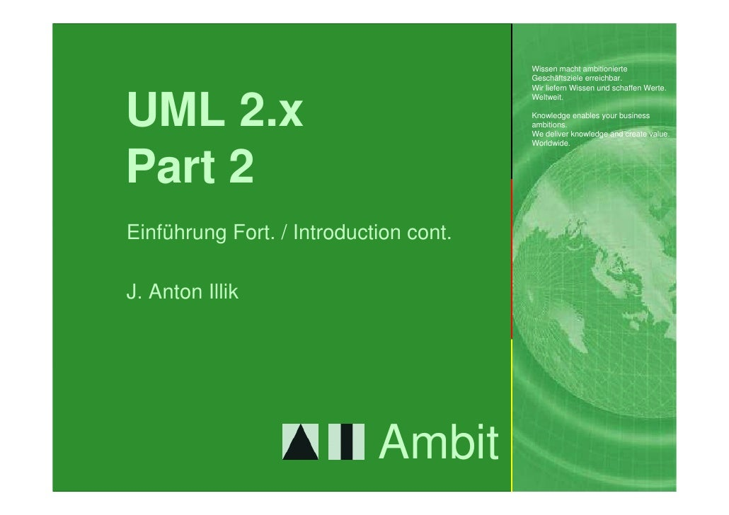 05 ai uml_illik_students_part_2_eng