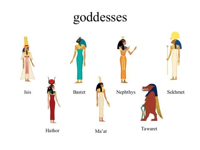 mythology worksheet