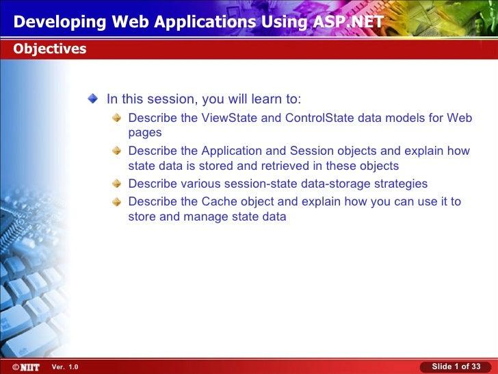 05 asp.net session07
