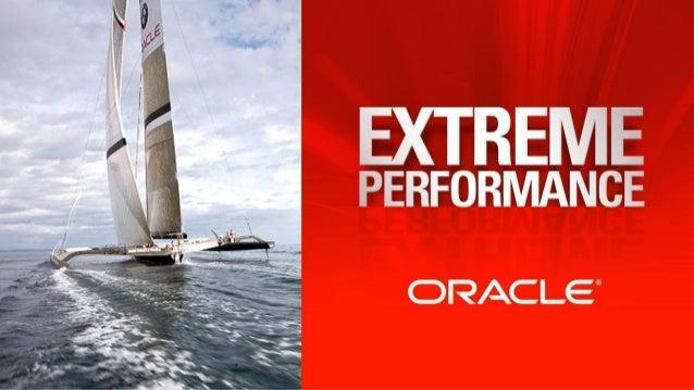 <Insert Picture Here>EXADATAeXtrémní infrastruktura pro datové sklady• Josef Krejčí  BI&DW Solutions Manager, Oracle Czech