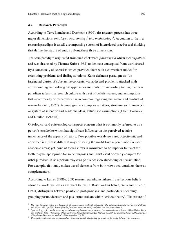 history dissertation chapter outline To the outline of a proposal in chapter 2, which outlines the standard convention  of  three chapters many qualitative, historical, or ethnographic studies.