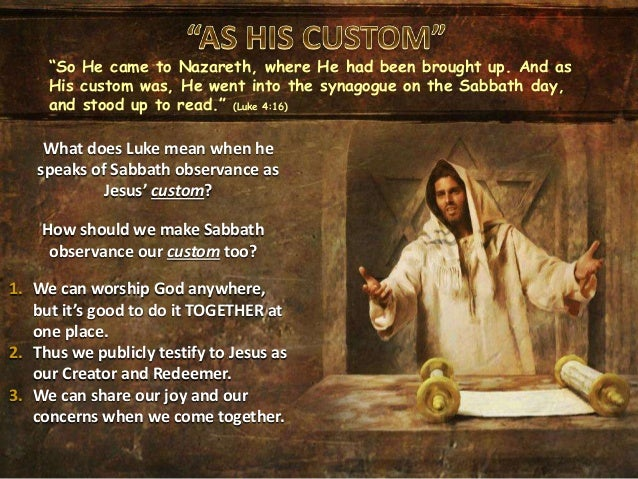 Chafer, Bible Doctrines: The Sabbath & Lords Day