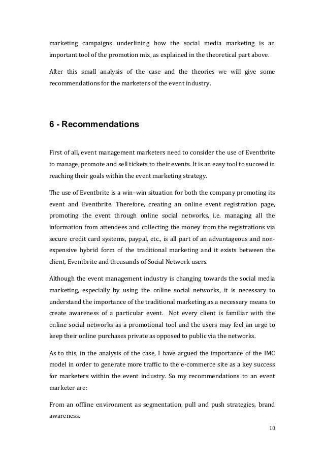 essay revision for free