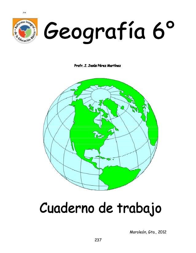Libro De Geografa De 5 Grado Sep 2015 2016   newhairstylesformen2014 .