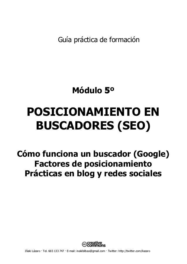 05 guía práctica SEO