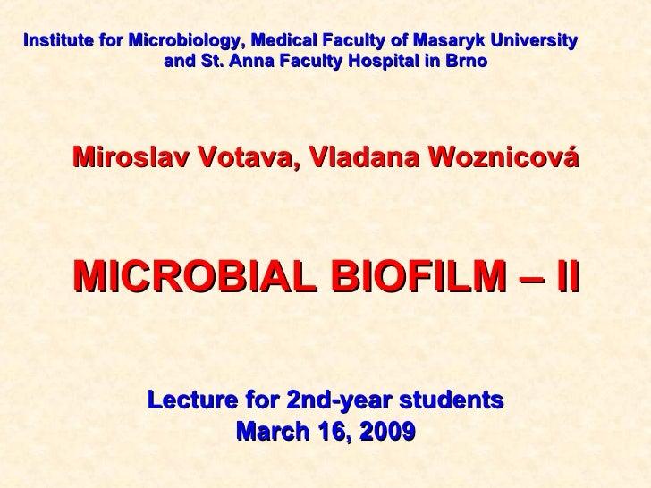 05 microbial biofilm_ii_2008
