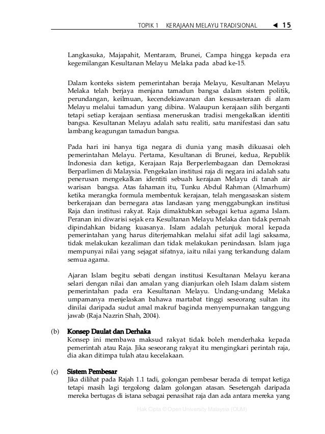 mpw 2133 aug2011 Mpw 2133 pengajian malaysia 16oumh 1203 english for written communication 17oumh 2103 english for science and technical propose 18oumm 2103 entrepreneurship 19.