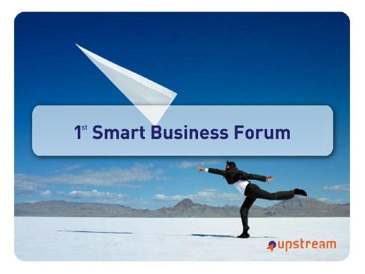 10th International Venture Capital Forum