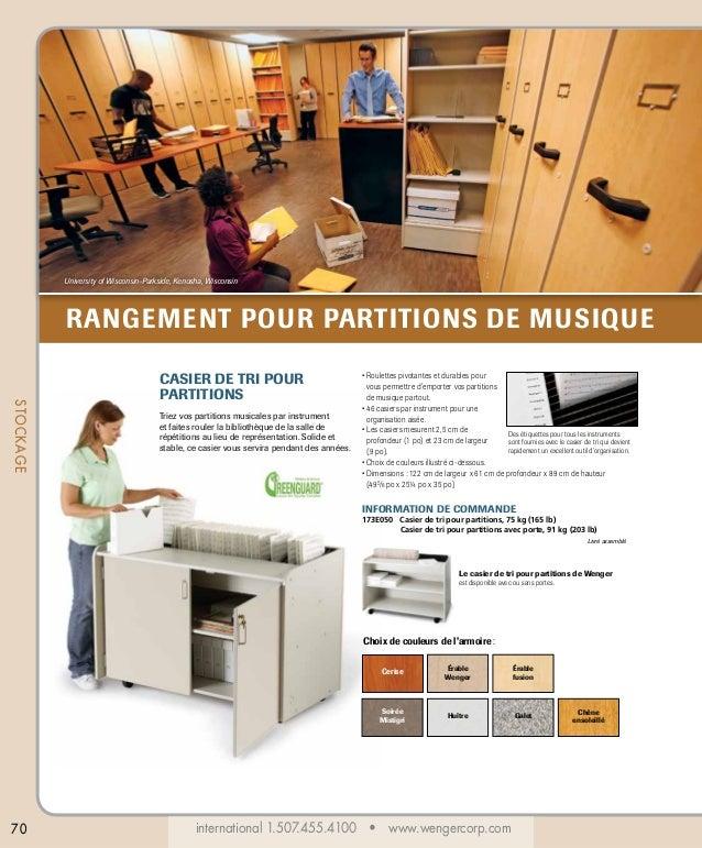 armoires de rangement pour instruments et v tements. Black Bedroom Furniture Sets. Home Design Ideas