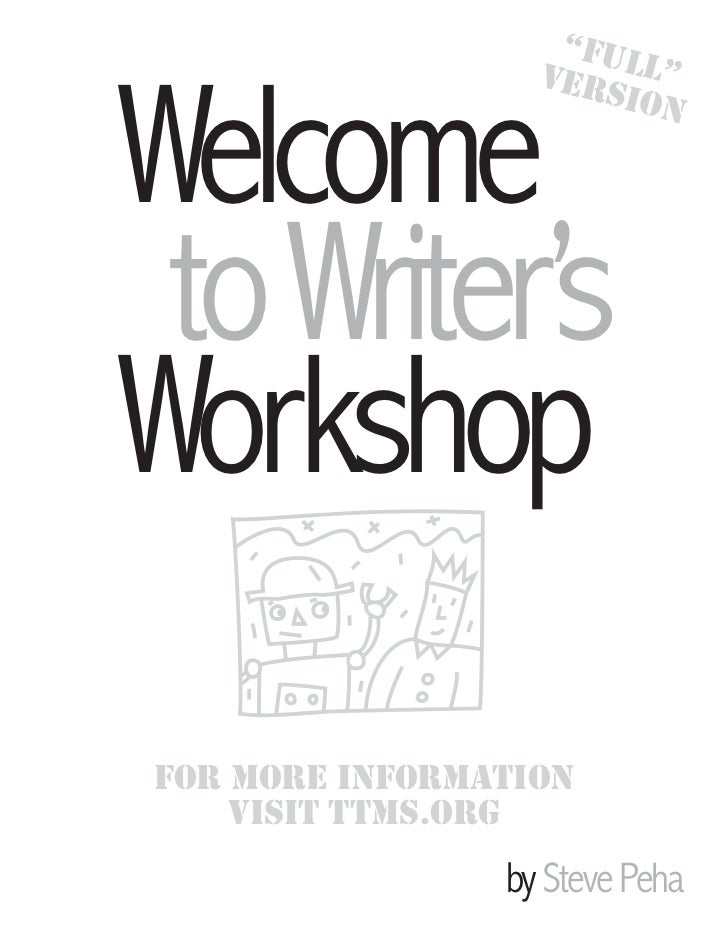 05 writers workshop v001 (full)