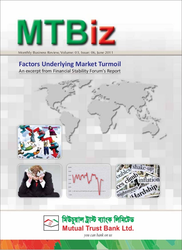MTBiz June 2011