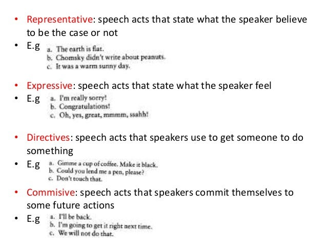 rep speech Four parts:sample speeches writing the introduction writing the body of the speech ending with a strong conclusion community q&a this article has all the elements to win a class rep speech.
