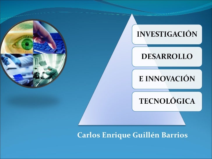 Carlos Enrique Guillén Barrios