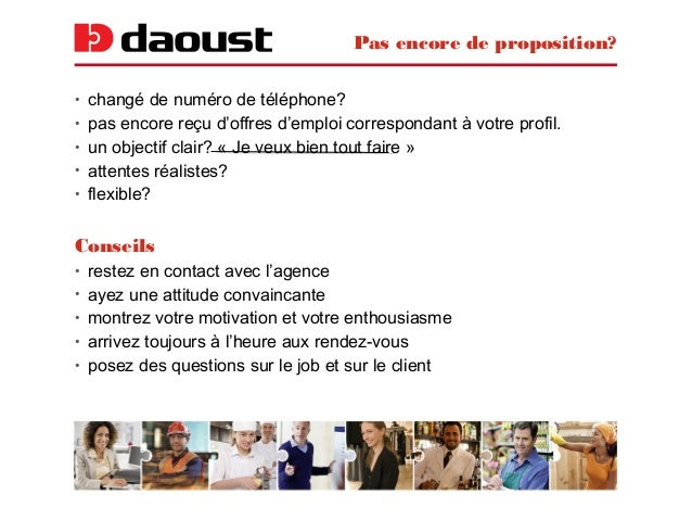 06 daoust 21