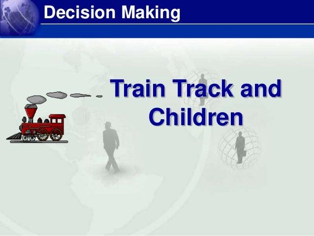06 decision making-1