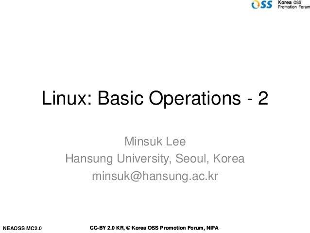 06.linux basic-operations-2
