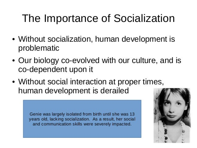 socialization process essay Socialization refers to the ways in which people learn to conform to their societys norms, values, and roles primary socialization consists of the ways in.