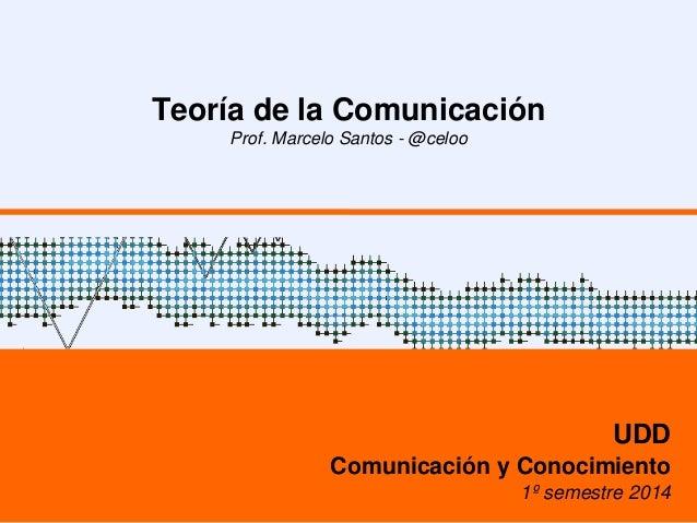 06   tc - comunicación y poder