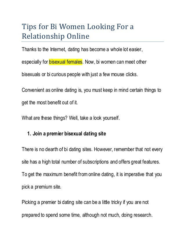 online relationship advice A healthy online relationship needs the same things all healthy relationships need: communication, trust and boundaries communication we can't say it enough:.