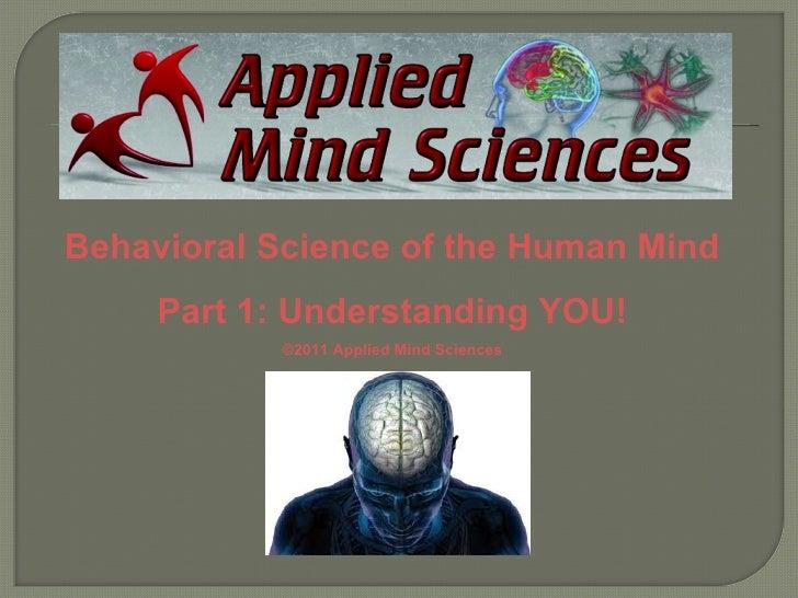 06.understanding you workshop