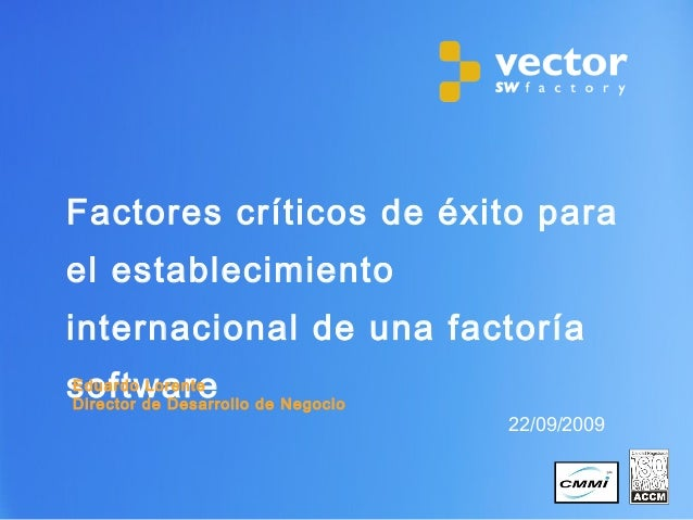 06 Vector