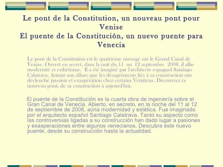 0608   venecia. puente de la constitución