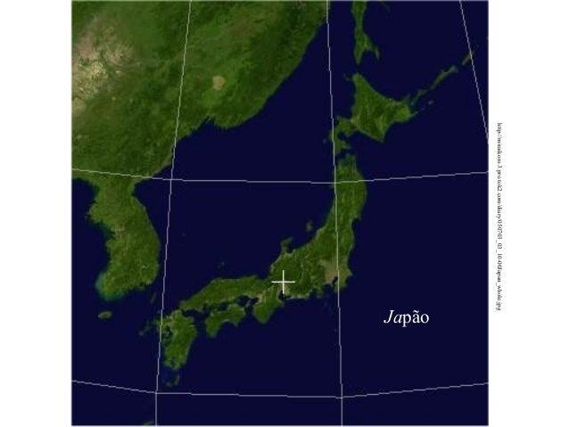 http://miraikoro.3.pro.tok2.com/diary/050703_03_10-00Japan_whole.jpg  Japão