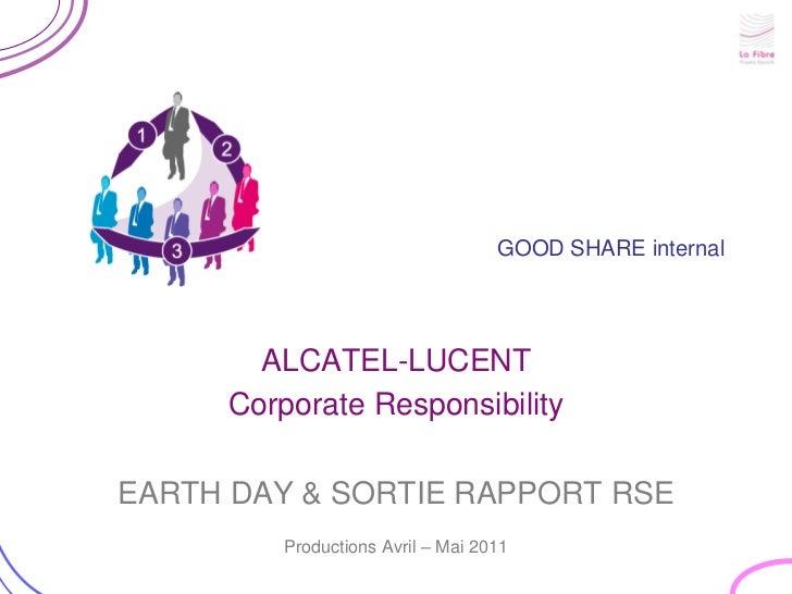 0611 lafibre alu_earthday_cr