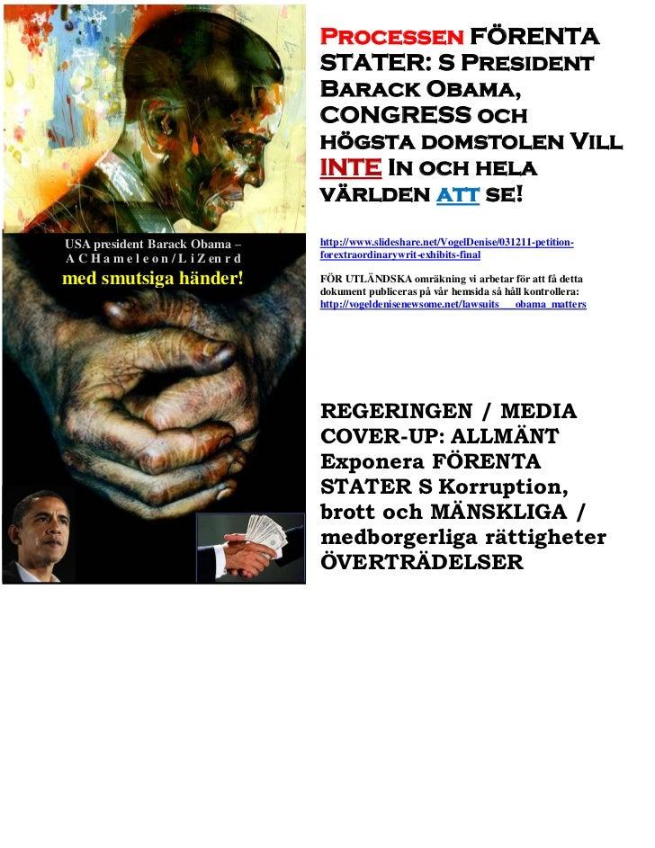 062112   swedish(supreme court)