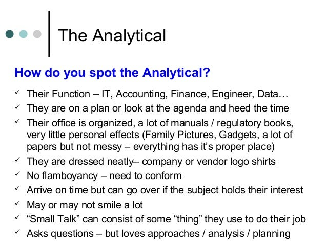 analytical and critical thinking interview questions