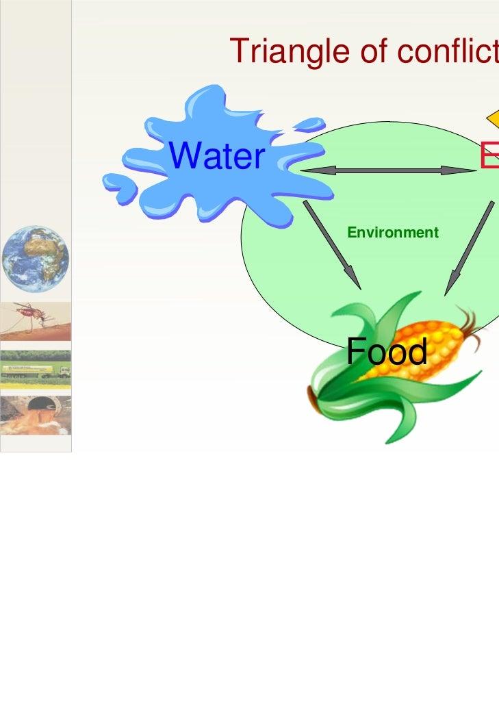 066 presentation%20 %20-s.%20leu%20(ben%20gurion%20university)%20-%20algae%20biofuels%20sustainability[1]