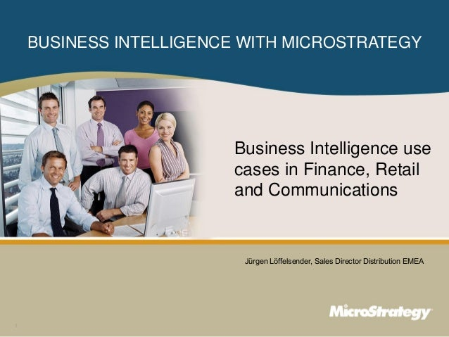 business intelligence case study retail Obiee case study oracle fusion adf  5 benefits of incorporating devops with your business intelligence strategy  multi-billion dollar manufacturer of retail.