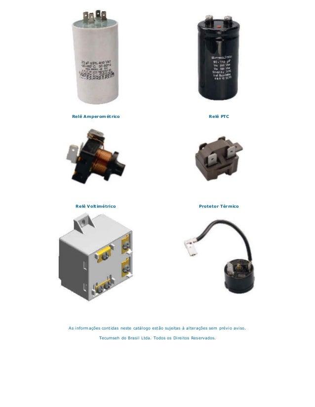 wiring diagram for freezer 115 volt snugtop power actuator