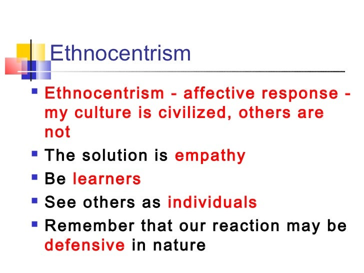 anthropology and cultural relativism Understanding cultural relativism in a cultural differences have difficulty with cultural relativism, which arises out of anthropology and.
