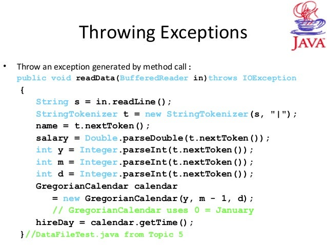 java - How to solve NumberFormatException when parsing ...