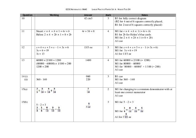 ... Decoding DNA Worksheet Answers. on mathswatch worksheet answers