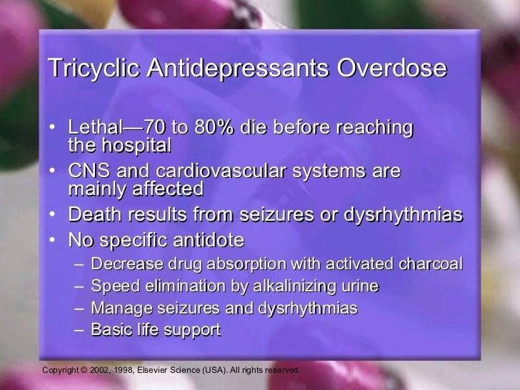 types of tetracycline