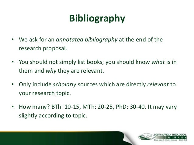 how to write a research proposal for phd application