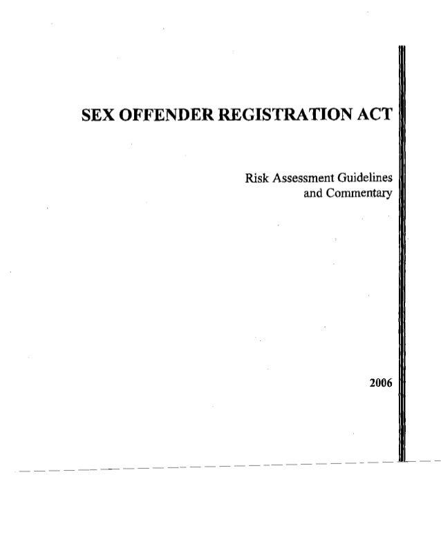 06 sora guidelines