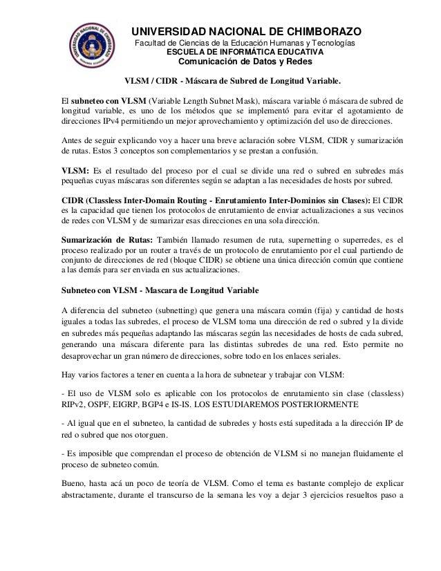 UNIVERSIDAD NACIONAL DE CHIMBORAZOFacultad de Ciencias de la Educación Humanas y TecnologíasESCUELA DE INFORMÁTICA EDUCATI...