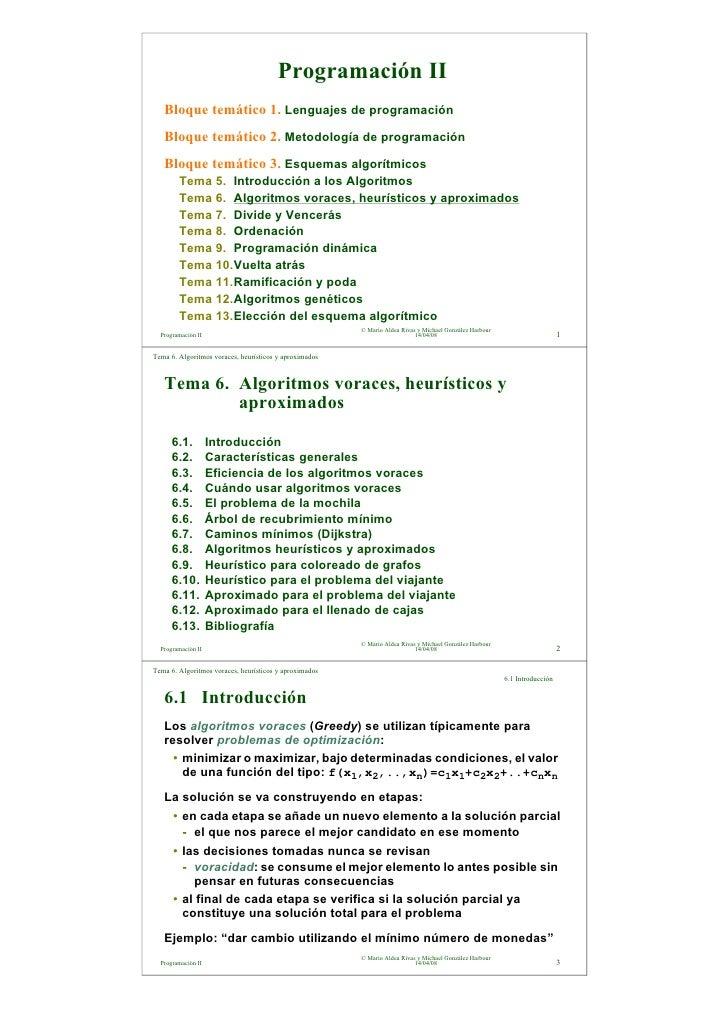 06 Voraces 3en1