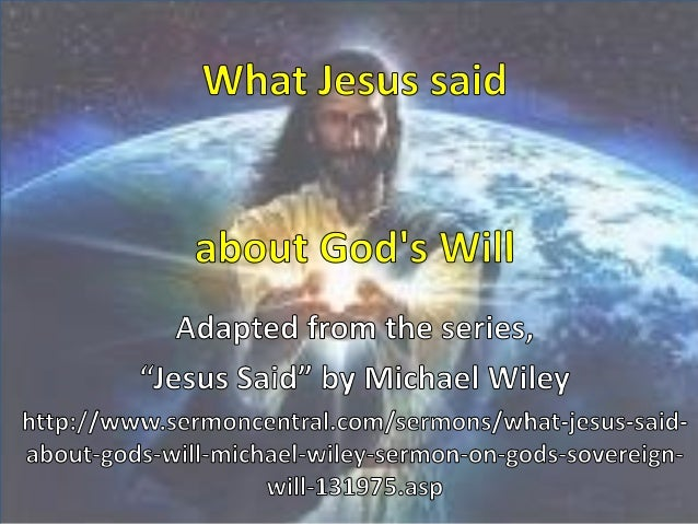 """John 6:35 NET Jesus said to them, """"I amthe bread of life. The one who comes to me   will never go hungry, and the one whob..."""